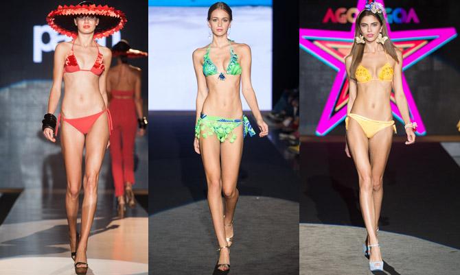 Bikini: i migliori per la prima tintarella