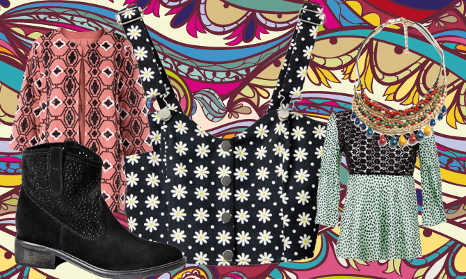 Trend Festival: i must-have