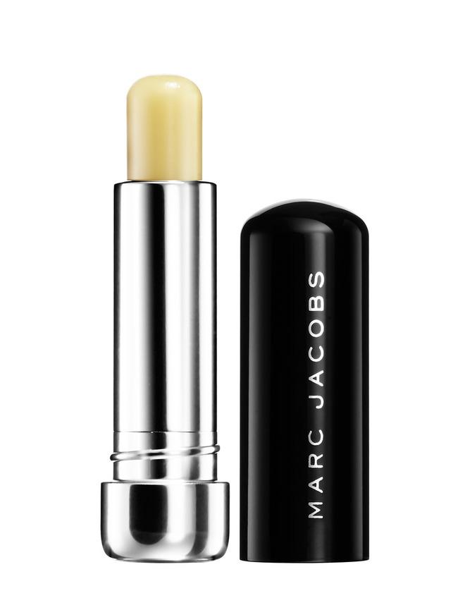 Lip Lock Marc Jacobs Beauty