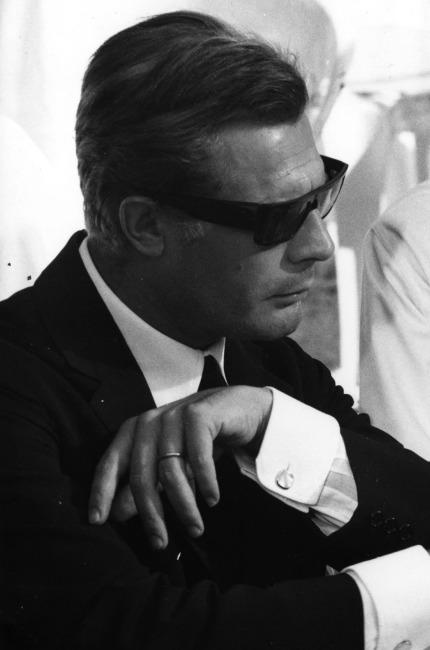 Marcello, il futuro riparte dall'icona del made in Italy