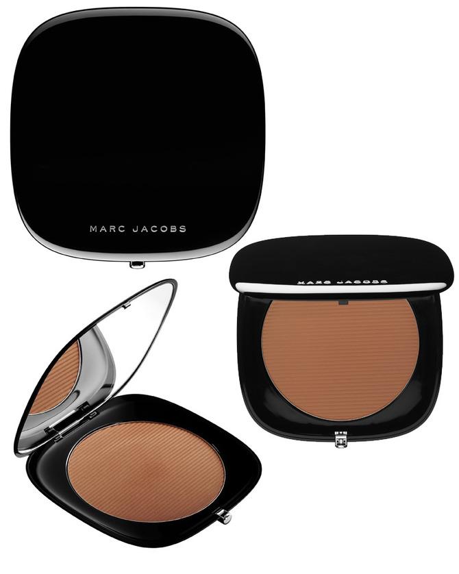 bronzer Marc Jacobs Beauty