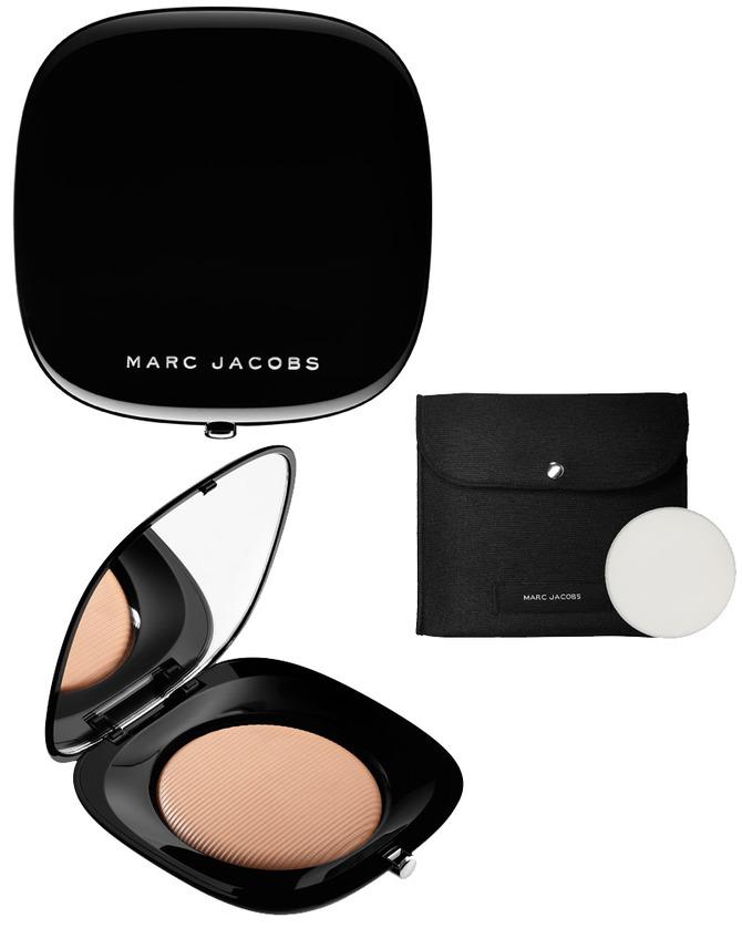 Fondotinta Marc Jacobs Beauty