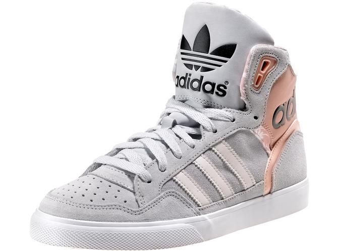 Snaker Adidas