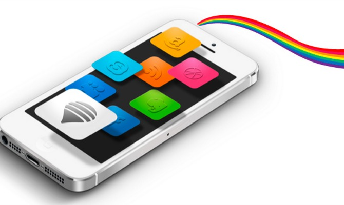 Smell-o-Vision: l'App che permette di annusare i piatti