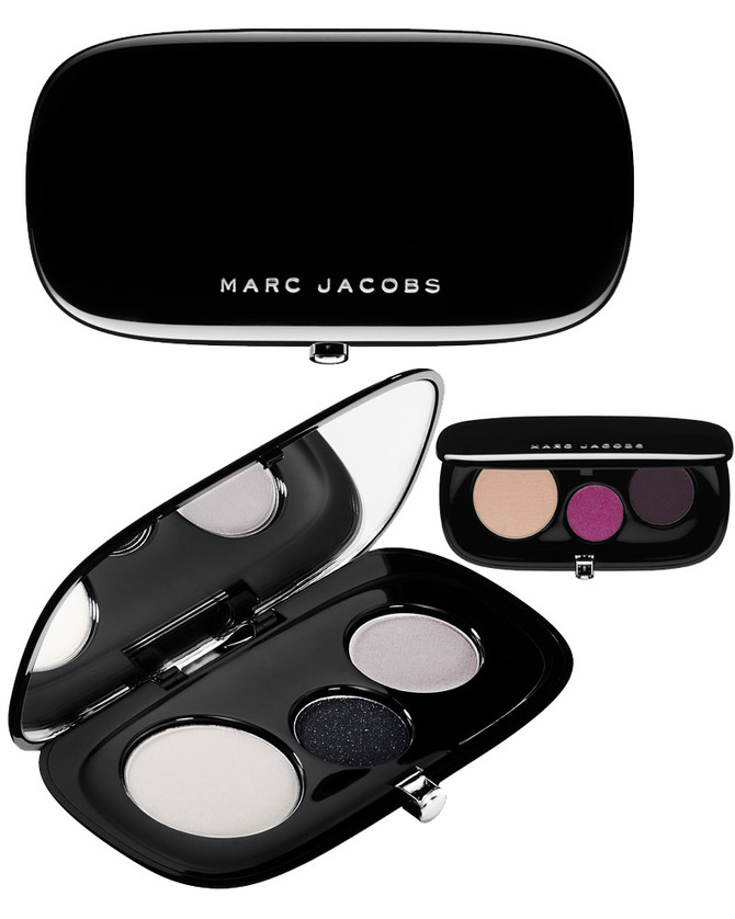 Ombretti Marc Jacobs Beauty