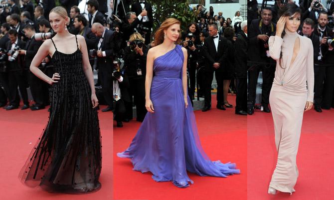 Cannes 2014: il lunedì della sobrietà