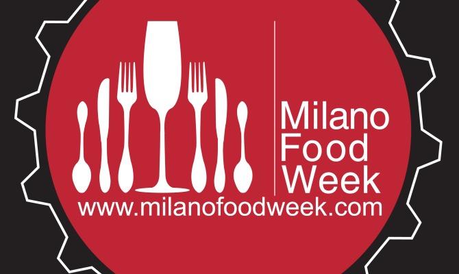 Benvenuti a Food City: Milano capitale del gusto