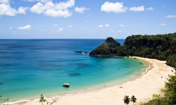 Il Brasile si racconta spiaggia dopo spiaggia