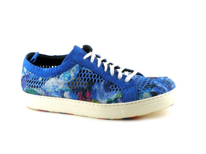 Sneakers Raparo