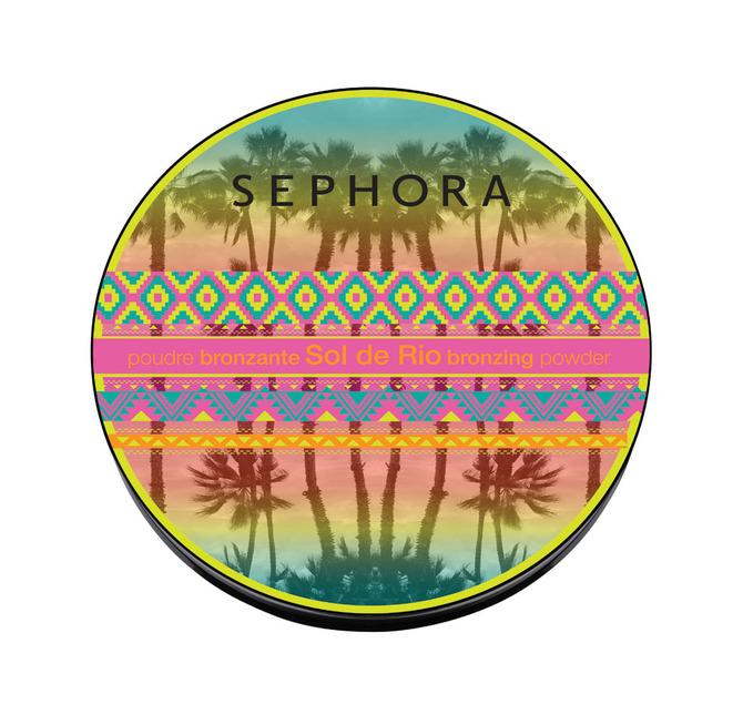 Terra Sephora