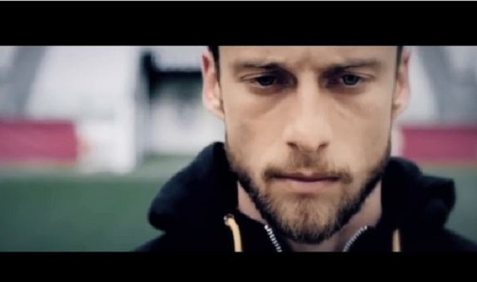 Video Marchisio