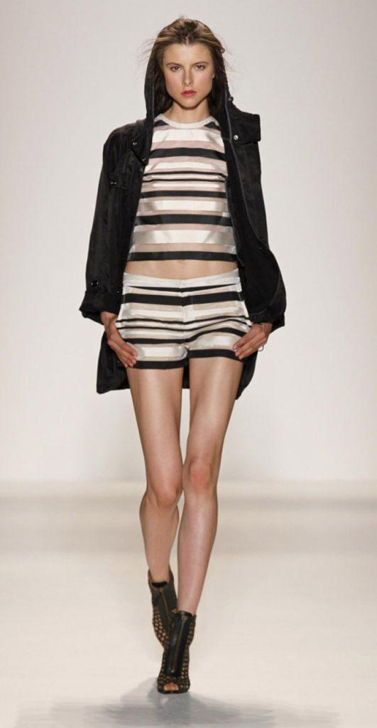 Shorts Rachel Zoe