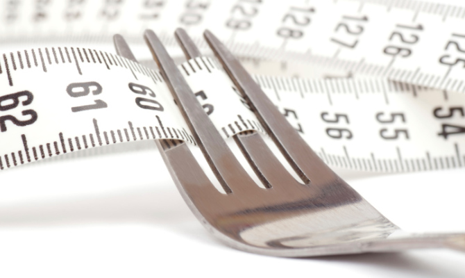 Dukan bis: arriva la dieta dei 7 giorni