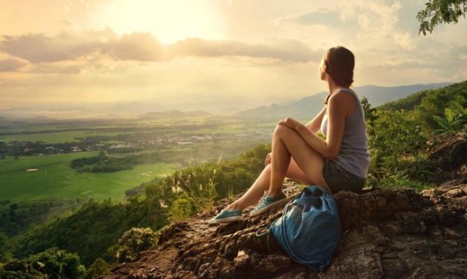 5 sport per viaggiare d'estate