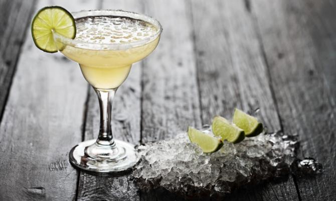 Il Margarita