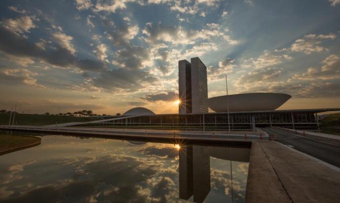 Il Mondiale vola a Brasilia per le semifinali