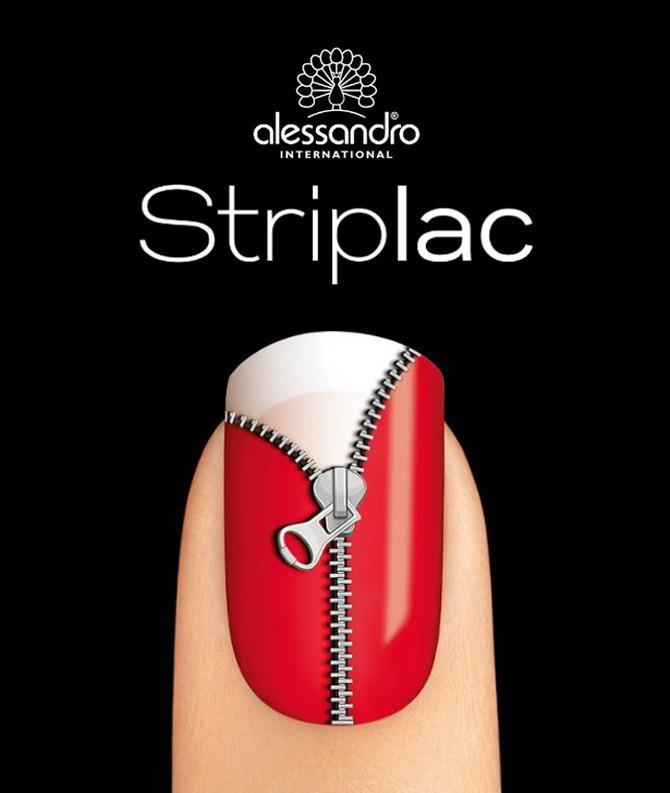 Alessandro Striplac