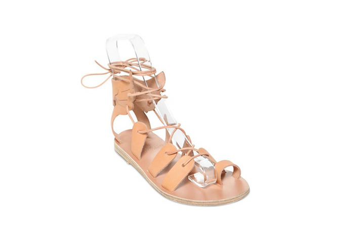 Sandalo Ancient Greek Sandals