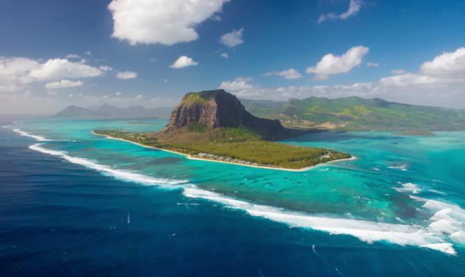 Turismo sostenibile: 10 destinazioni etiche