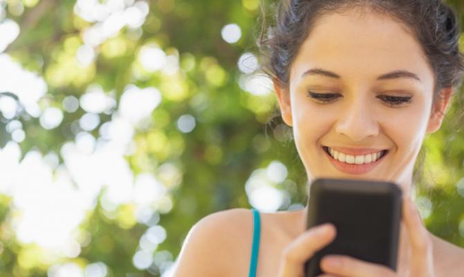 Le app che aiutano a vivere in modo sostenibile