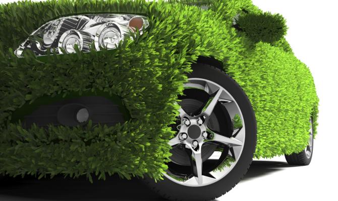Car sharing, in Italia è il business del futuro