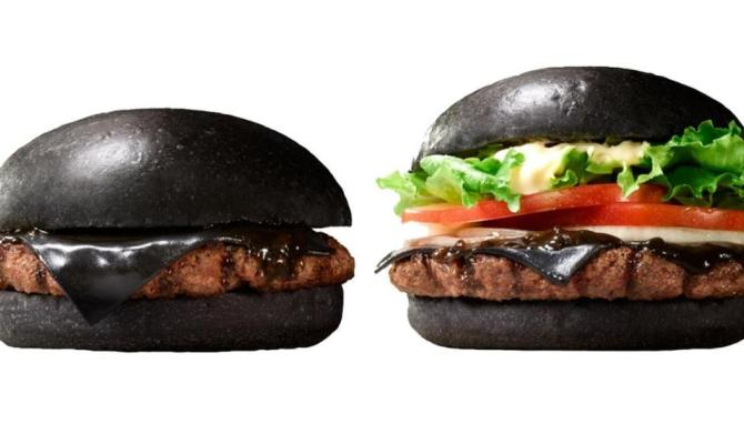 Blackburger