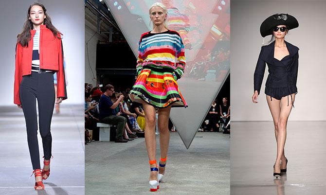 London Fashion Week: i nostri preferiti