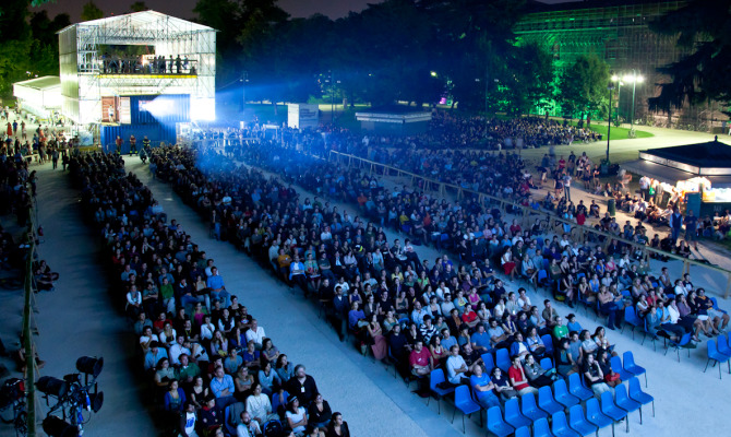 Milano Film Festival al via: 10 cose da non dimenticare