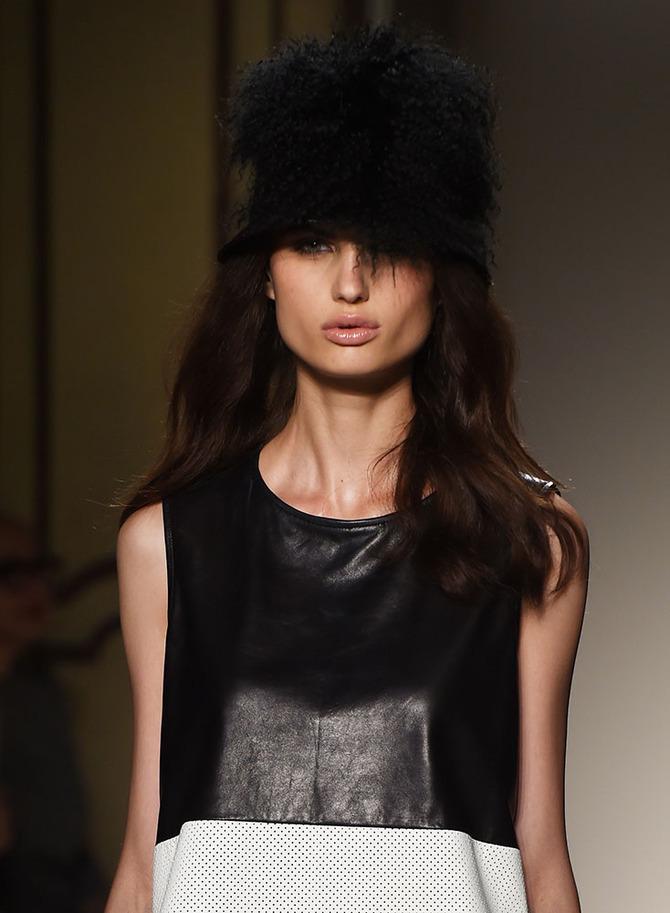 Cappello Simonetta Ravizza
