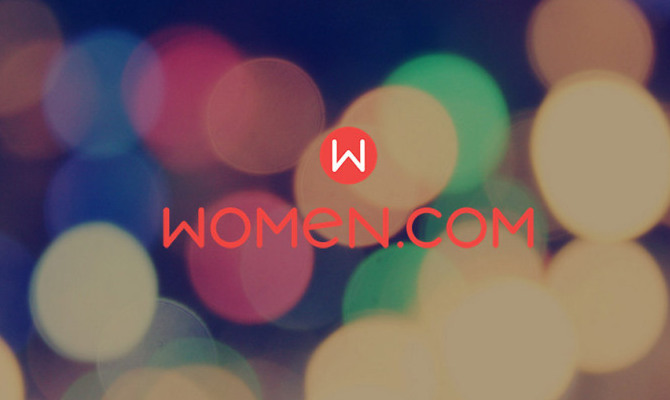 Women.com, nasce il social per sole donne