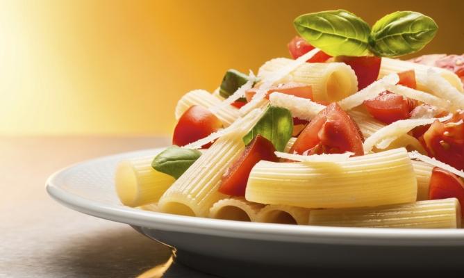 Dieta? Con i carboidrati si può