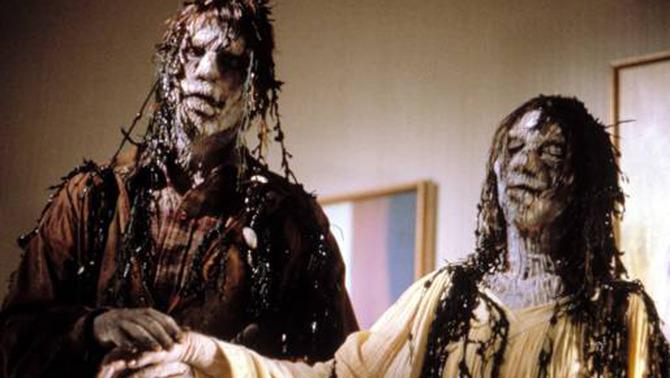 3. Creepshow (1982)