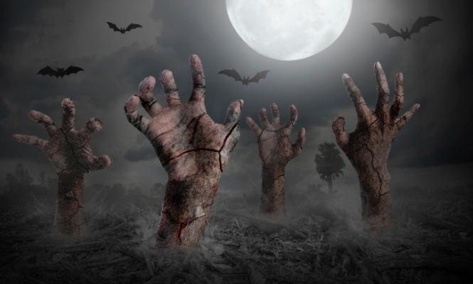 Horror Nights 2014: un Halloween da incubo