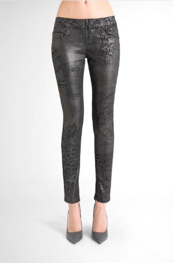 Jeans Carolina Wyser