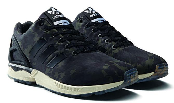 Adidas Originals cobranded collection Italia Independent