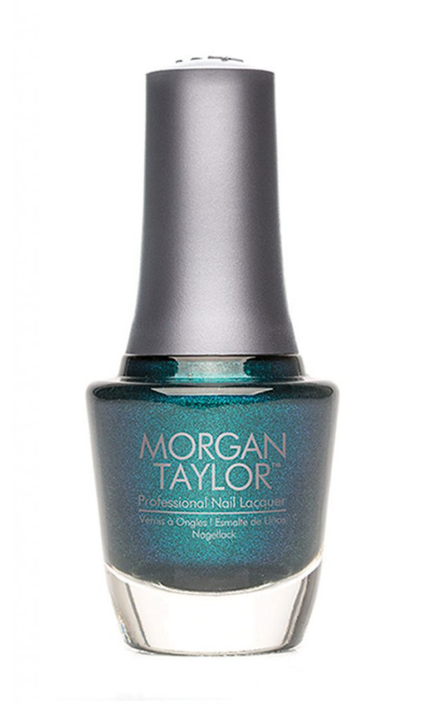 Smalto Morgan Taylor