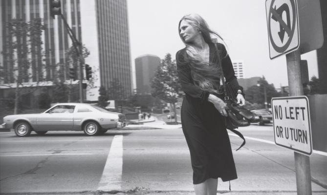Street photography nel dopoguerra