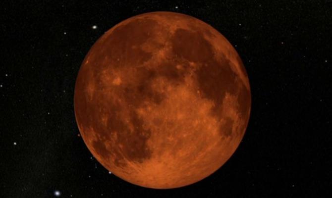 Eclissi, stelle cadenti e comete: ottobre col naso all'insù