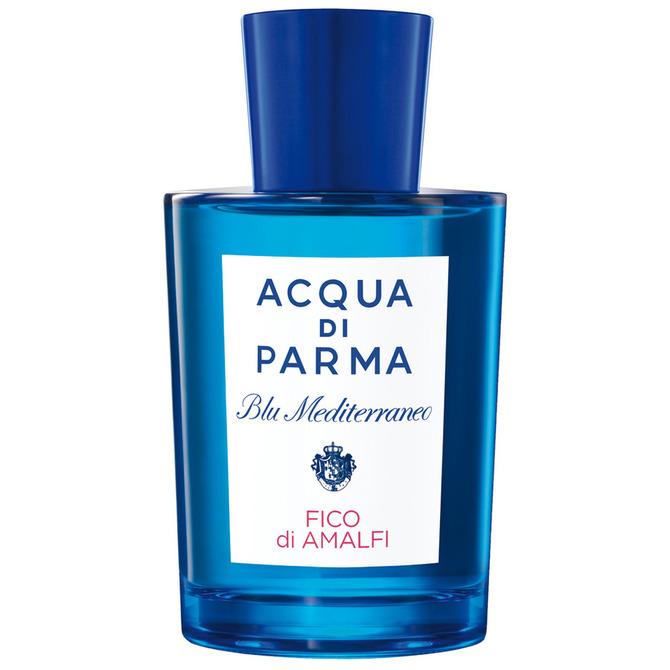 Profumo Acqua di Parma