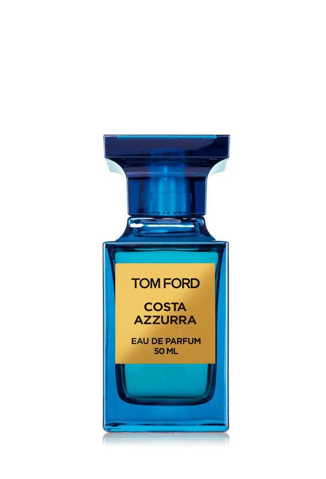 Profumo Tom Ford