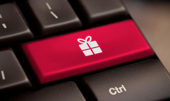 Compere online, per chi non ha tempo ma buona volontà