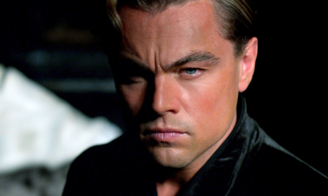I quaranta anni di Leonardo DiCaprio