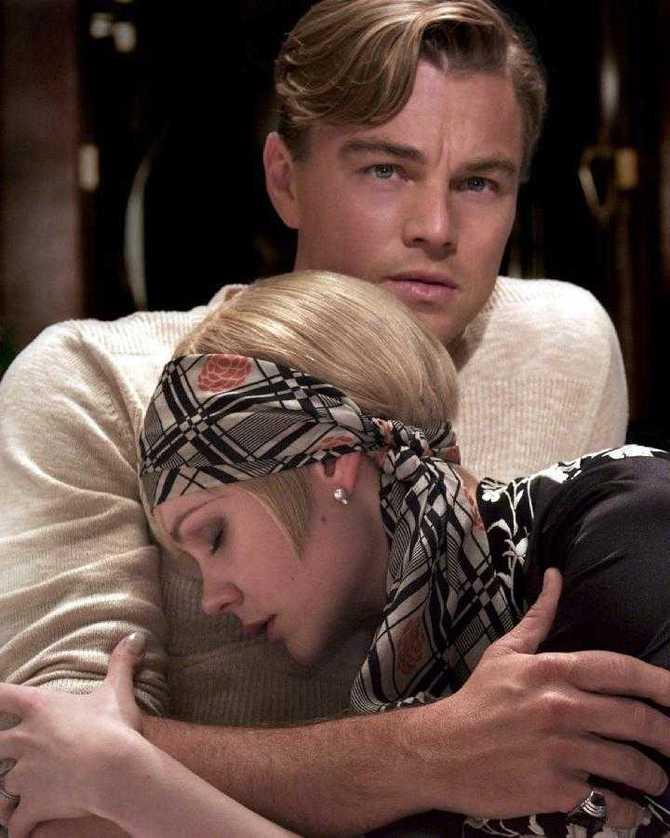 Il grande Gatsby (2013)