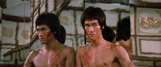 Bruce Lee - 9 milioni di dollari