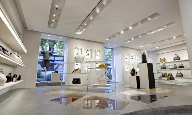 Madrid celebra la creatività italiana con la nuova boutique Marni