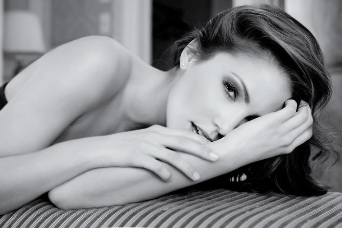 Miss Austria