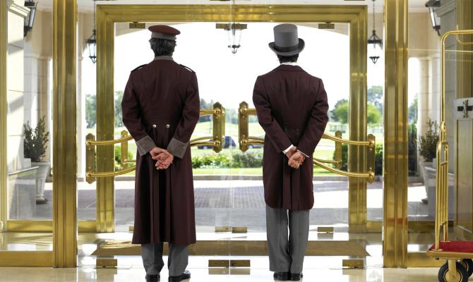 Day Use Hotel, gli alberghi fanno le ore piccole