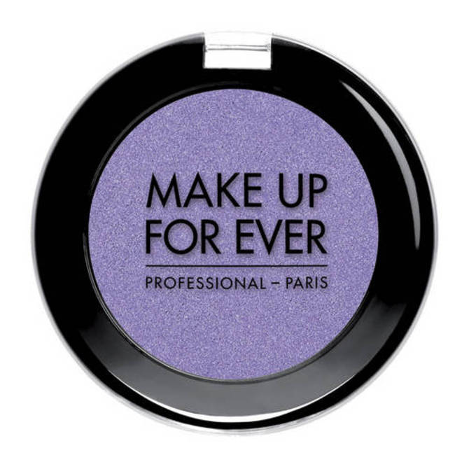 Ombretto Make Up Forever