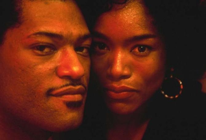 Attori da Oscar per il biopic su Tina Turner