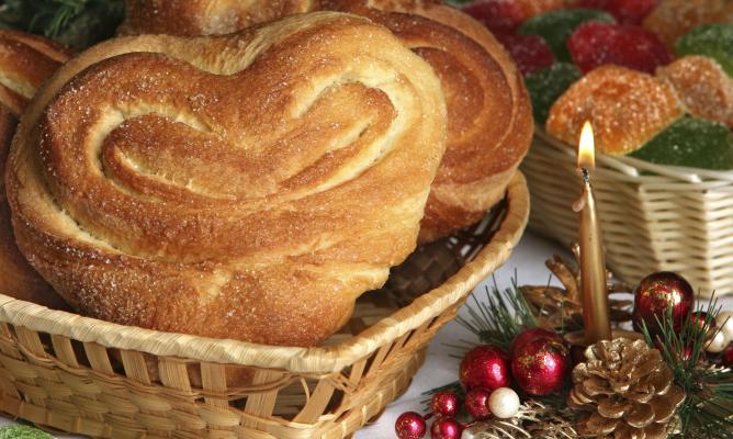 Idee gourmet con gli avanzi del pane